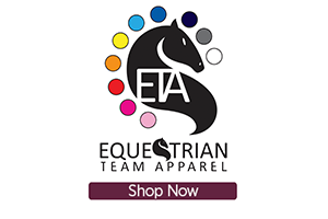 Equestrian Team Apparel Listing