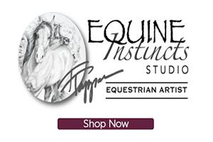 Equine Instincts Listing