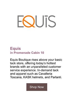 Equis