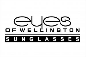 EyesOfWellington24x18-01