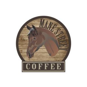 Mane Street Logo FINAL copy