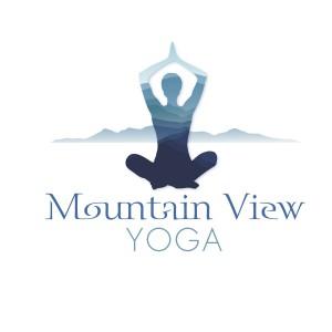 Mountain View Yoga_FINAL