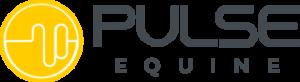 PulseEquine_Logo-e1510887015338-1