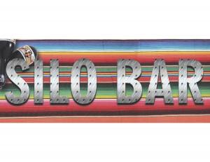 Silo Bar copy