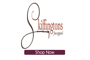 Skiffingtons Listing
