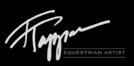 Tammy Tappan
