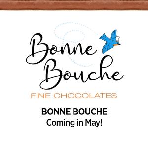 Website Directory Block-Bonne Bouche