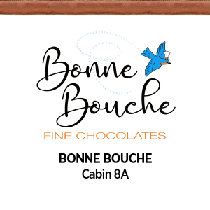 Website Directory Block-Bonne Bouche2
