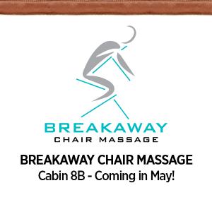 Website Directory Block-Breakaway Chair2