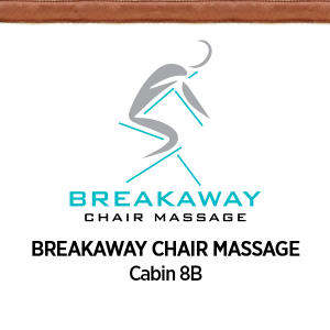Website Directory Block-Breakaway Chair3