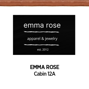 Website Directory Block-Emma Rose1