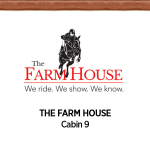 Website Directory Block-Farm House