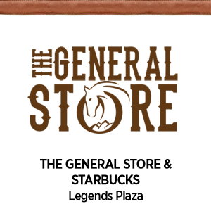 Website Directory Block-General Store
