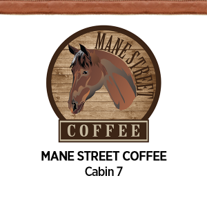 Website Directory Block-Mane Street Coffee