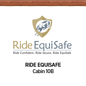Website Directory Block-Ride Equisafe