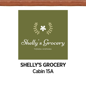 Website Directory Block-Shellys