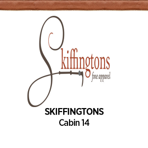 Website Directory Block-Skiffingtons4