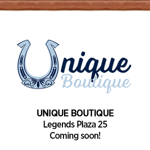 Website Directory Block-Unique Boutique1