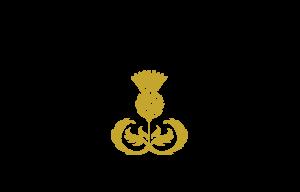 crawfords-logo