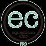 ecpro