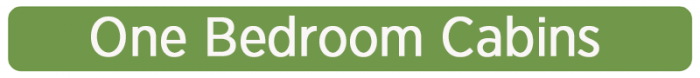 Lodging Button-1 bedroompsd