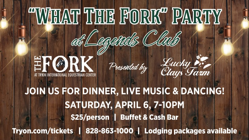 What The Fork Party Webslider-3