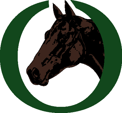 jack casino cleveland wiki