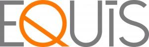 Equis-logo-final