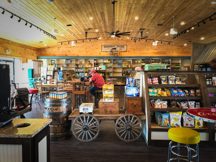 general store main photo
