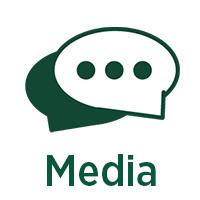 Planning Icon-Media