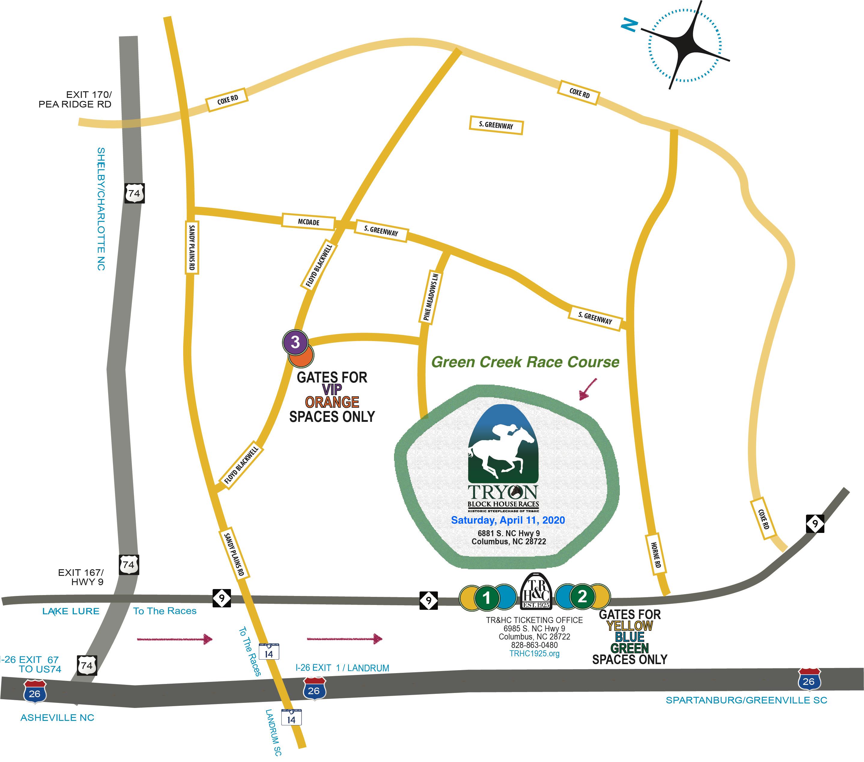 BHSRmap_022817road