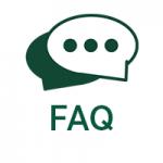 Planning Icon-FAQ