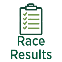 Planning Icon-Race Results