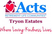 Tryon Estates/ACTS Retirement