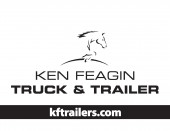 Ken Feagin Truck & Trailer