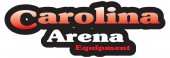 Carolina Arena Equipment