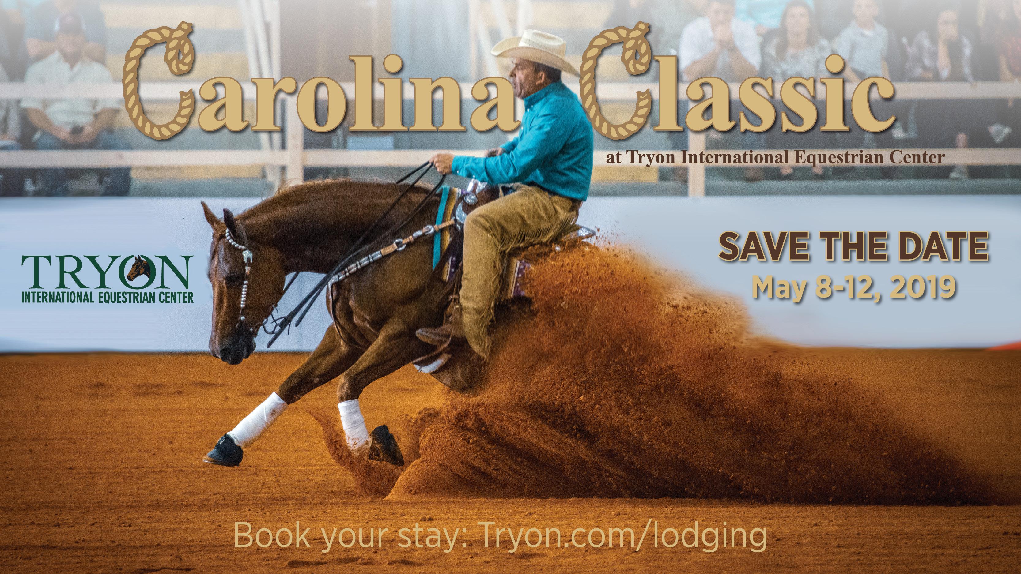STD Carolina Classic 19 800x450-4