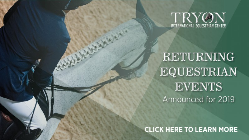 Equestrian Events_2019-3