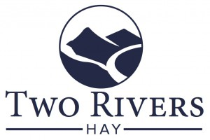 TwoRivers_Hay_Logo_FINAL
