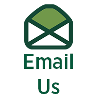 Planning Icon-Email Us