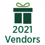 Planning Icon-Vendor List