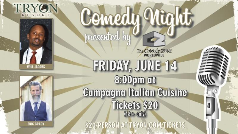Spring Comedy Night_JUNE 14 Webslider