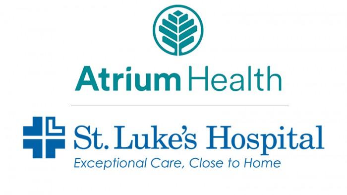 Atrium-SL Sponsor Logo Strip