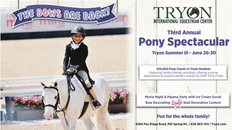 Pony-Spectacular-WebSlider-e1557411897893