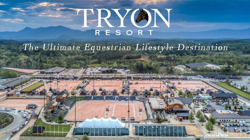 Tryon-Resort-Ultimate-tag-800x450
