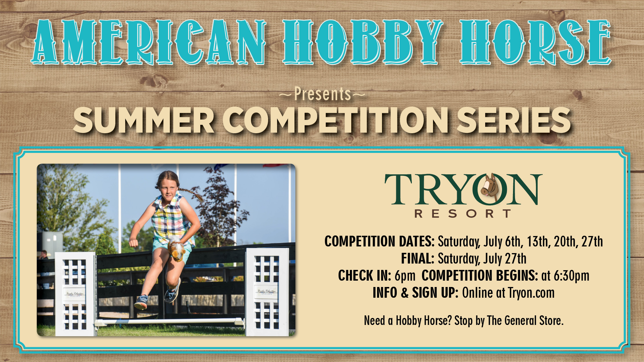 American Hobby Horse_Webslider_Summer