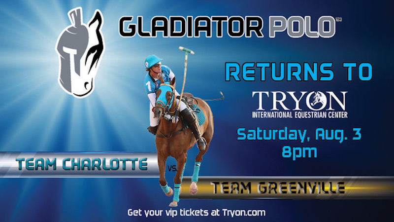 Tryon Glad Polo Aug 3 Webslider