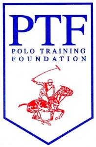 ptf logo good