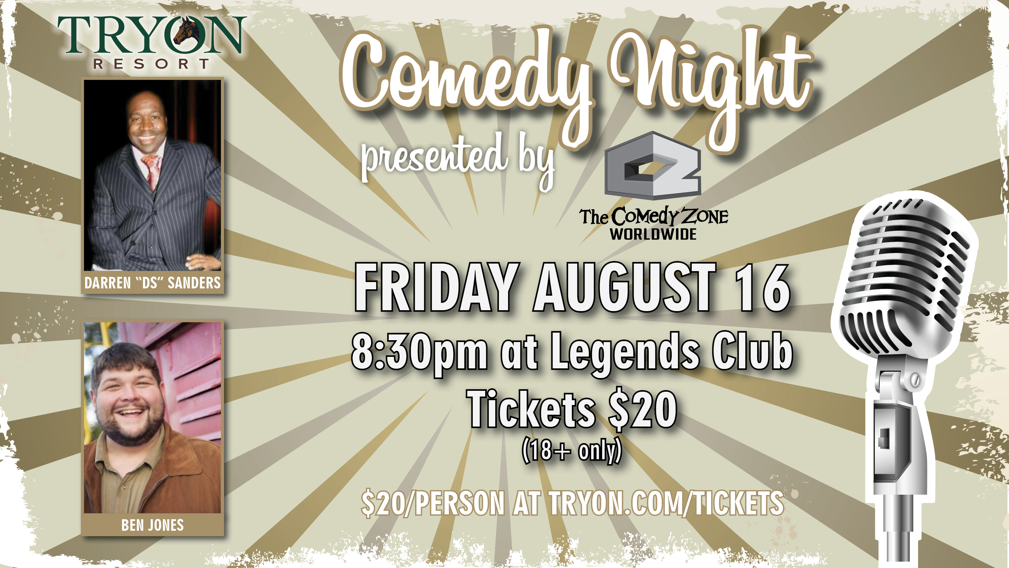 Spring Comedy Night Webslider_August 16