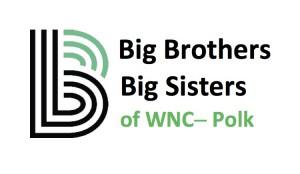 BBBS Polk new logo